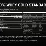 ON_Gold_Standard_Nutrition