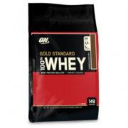 wheygs_10lb_extreme_milk_chocolate
